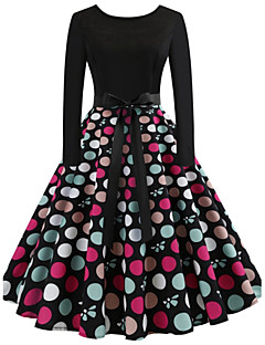 Vintage Dresses for Cheap