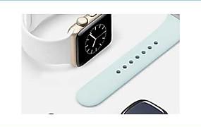 Chytré hodinky Doplňky