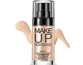 Make up per viso