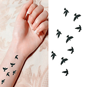 Cheap Temporary Tattoos Online | Temporary Tattoos for 2019