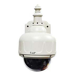billige Utendørs IP Nettverkskameraer-easyn® 1.3mp ip kamera p2p trådløs ptz utendørs domo med 16g SD-kort og ir nattesyn