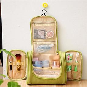 povoljno Putovanje-Putna torba / Organizator putovanja / Plastična vrećica Velika zapremnina / Vodootporno / Prijenosno za Odjeća Tekstil / Putovanje