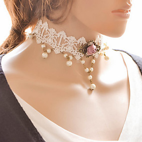 fb1aa2e5ca02 Collar Y, Joyas boda/novia, Busca LightInTheBox