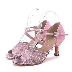 Zapatos de de BaileBusca LightInTheBox Zapatos qUVGzMLSpj
