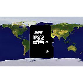 halpa GPS-jäljittimet-t28 GPS paikannus auto sähköauton moottoripyörä pitkä valmiustilan varkaudenesto tracker