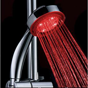 povoljno LED Series-vodena boja koja mijenja boju apsolutno visoku vodu