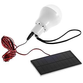 Недорогие Прожекторы-Интегрированный светодиод Современный Деревня, Рассеянный Открытый огни Outdoor Lights