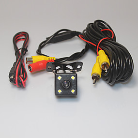 Image result for car rear view camera