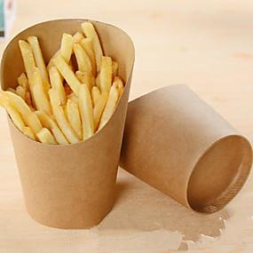 ieftine Veselă-Hârtie Tavă dinnerware  -  Calitate superioară