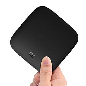 Dispositivi audio e video per la casa