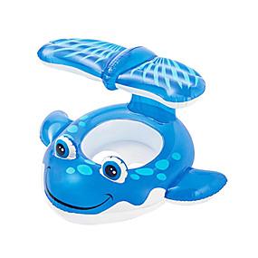 povoljno Bazeni i zabava na vodi-Kit Igračke na napuhavanje PVC 1 pcs Djeca Igračke za kućne ljubimce Poklon