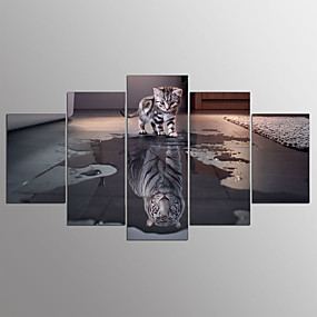 Stretched Canvas Prints Online | Stretched Canvas Prints for
