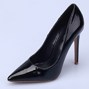 6b7acb29de1 Χαμηλού Κόστους Παπούτσια για Μεγάλα Μεγέθη Online | Παπούτσια για ...
