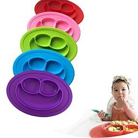 ieftine Veselă-1 buc Boluri de Masă dinnerware Gel Portabil Ecologic