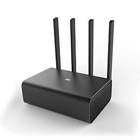 cheap Bundles&Packages-Smart Router Gaming / Easy to Use / Home Entertainment 1pack PC
