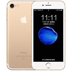voordelige Apple-Apple iPhone 7 A1660 4.7 inch(es) 32GB 4G-smartphone - gerenoveerd(Goud) / 12