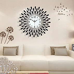 Modern/Contemporary Wall Clocks Online | Modern/Contemporary Wall ...