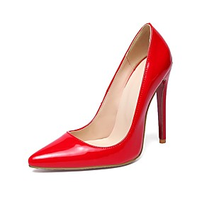 bb8f9d5b8d6 Stiletto Heel, Prom Shoes, Search LightInTheBox