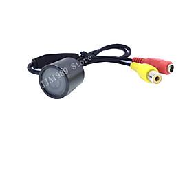 billige Overvåkningskameraer-ZO3 1/3 tomme CMOS micro / Simulert kamera / Kulekamera IPX-en / IPX-6