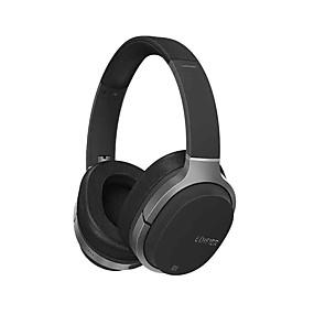 abordables Casques intra-auriculaires et sur-auriculaires-EDIFIER W830BT Casque sur l'oreille Câblé Voyage et divertissement Bluetooth 4.1 Stereo