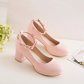 super specials usa cheap sale factory authentic Heels, Kids' Shoes Promotion, Search LightInTheBox