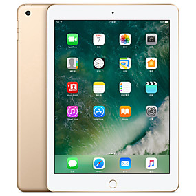 abordables Tablettes-Apple iPad Air 2 16GB Remis à neuf(Wi-Fi Dorée)9.7 pouce Apple iPad Air 2 / 8 / 2048*1536