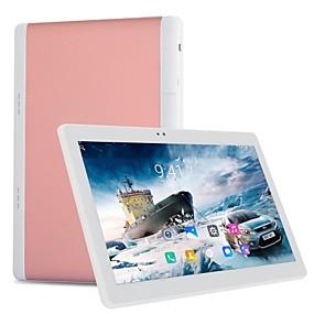 abordables Tablettes-Ampe B960 10.1 pouce phablet ( Android 4.4 1280 x 800 Huit Cœurs 2GB+16GB )