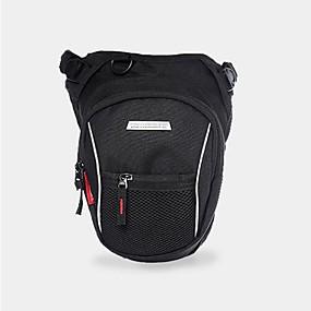 povoljno Prtljaga i torbe za motor-Organizatori motocikla / Pederuša / Poštarska torba Vreća za pohranu motocikla Najlon Za Motocikl Sve godine