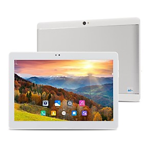 billige Tabletter-Ampe B960 10.1 tommers phablet ( Android 4.4 1280 x 800 Octa Core 2GB+16GB )