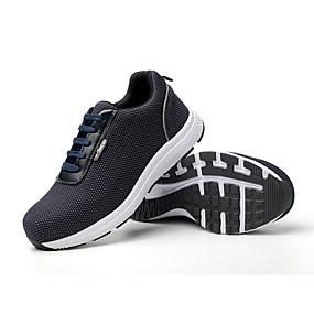 Недорогие Индивидуальная защита-защитные ботинки для безопасности на рабочем месте поставляет против резания предотвращение наводнений анти-пирсинг антистатические 6kv