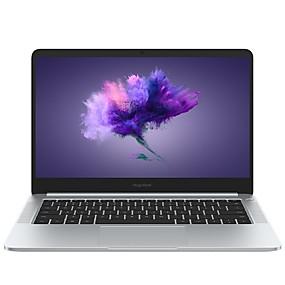 ราคาถูก แล็ปท็อป-Huawei MagicBook 14 inch LCD AMD 5 2500 8GB 256GB SSD วินโดวส์ 10 แล็ปท็อป สมุดบันทึก