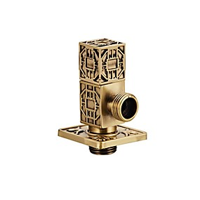 cheap Faucet Accessories-Faucet accessory - Superior Quality - Contemporary Stainless Steel Others - Finish - Electroplated