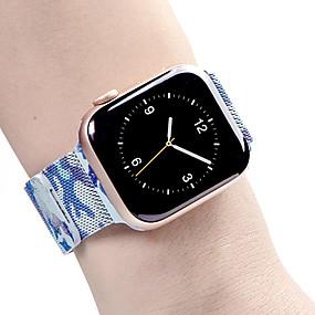 Smartwatch Accessories Online | Smartwatch Accessories for 2019