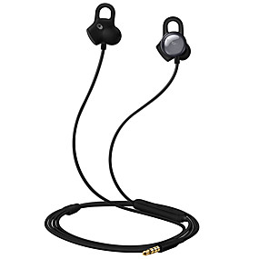 cheap Headphones & Earphones-Huawei AM16 Wired In-ear Eeadphone Wired Earbud No New Design