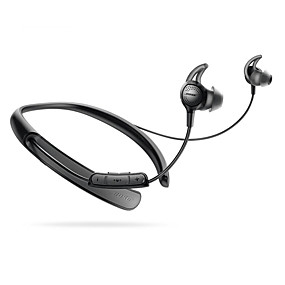 cheap Headphones & Earphones-LITBest Neckband Headphone Wireless Sport & Fitness Bluetooth 4.2 Cool