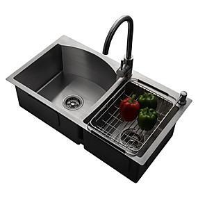 Fine Cheap Kitchen Sinks Online Kitchen Sinks For 2019 Interior Design Ideas Truasarkarijobsexamcom