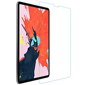 billige Skjermbeskyttere til tabletter-AppleScreen ProtectoriPad Pro 12.9'' Høy Oppløsning (HD) Skjermbeskyttelse 1 stk Herdet Glass