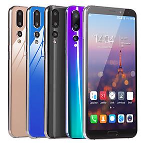 "cheap Smartphones-Huitton P20  pro 6.1 inch "" 3G Smartphone ( 1GB + 8GB 8 mp / Flashlight MediaTek MT6580 2050 mAh mAh )"