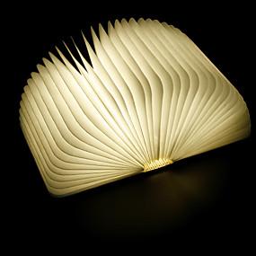Schreibtischlampen Lampen & Schirme Led Schreibtisch Lampe Mit Clip 1 W Flexible Led Lesen Lampe Usb Netzteil Led Buch Lampe.