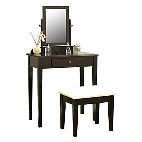 cheap Bedroom Furniture-Wood Modern Dressers Bedroom