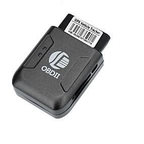 Cheap GPS Tracking Devices Online | GPS Tracking Devices for