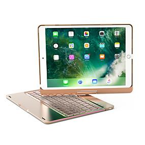 billige iPad-tastaturer-bluetooth mekanisk tastatur / kontor tastatur oppladbart / deksler / slank for ios bluetooth3.0