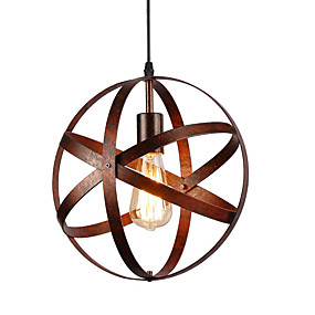 Lighting Fixtures Online For 2019