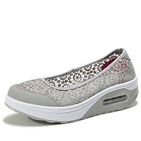 0d83efe317 Cheap Women's Sneakers Online   Women's Sneakers for 2019