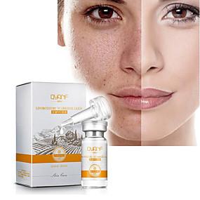 billige Helse og personlig pleie-kollagen vitamin c hyaluronsyre serum flytende hud fuktighetskrem bleking peptid for ansiktsreparasjon wonder woman