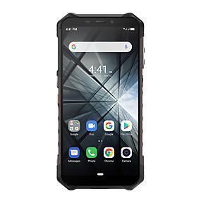 """billige Ulefone-Ulefone armor X3 5.5 tommers """" 3G smarttelefon ( 2GB + 32GB 2 mp / 8 mp MediaTek MT6580 5000 mAh mAh )"""