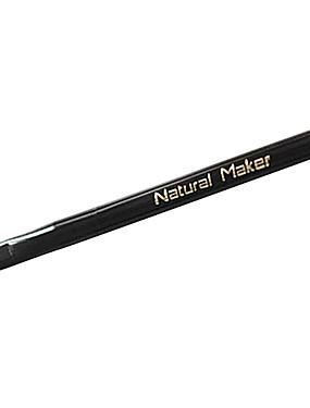 Недорогие Кисти для губ-1шт мини размер макияж инструмент глаз кисти для губ кисти