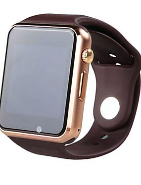 Smart Watch Phone Online | Smart Watch Phone for 2019