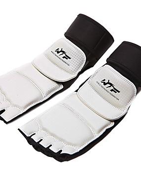 povoljno Sport és outdoor-Zaštita stopala za Taekwondo Uniseks Profesionalna Zajednička potpora Mišića podrška Sport