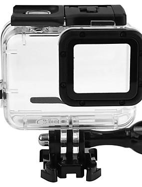 povoljno Sport és outdoor-Akcija kamere / Sports Camera Outdoor Prijenosno Slučaj 1 pcs Za Akcija kamere Gopro 6 Gopro 5 Ronjenje Skijanje Plaža Mješavina